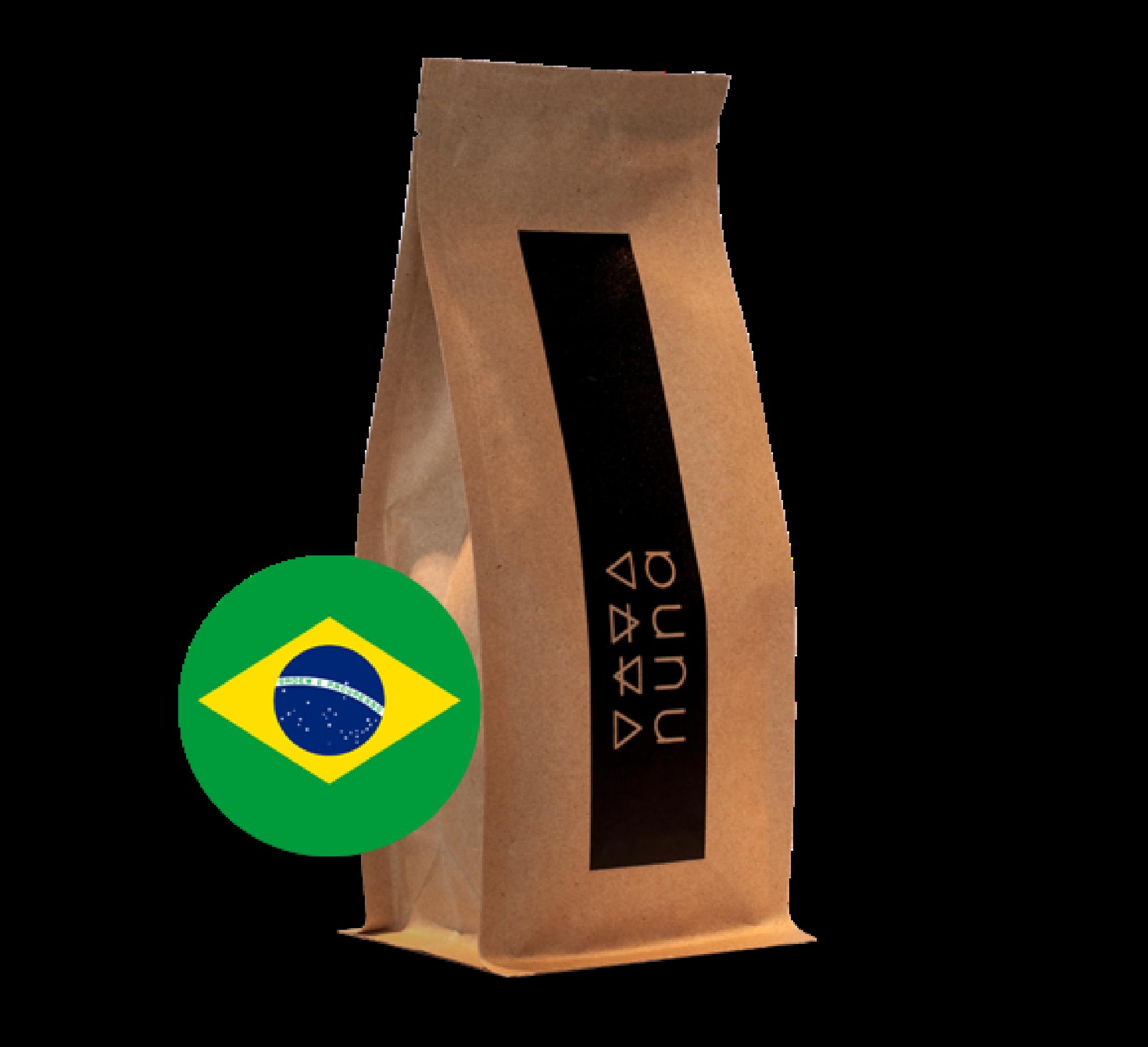 Brasilien Perlbohnen ANGEBOT