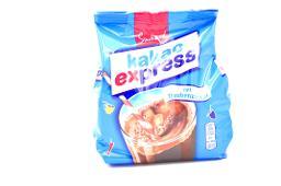 Kakao Express, 500g