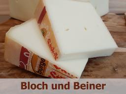 Südtiroler Stilfser