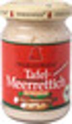 Tafel-Merrettich