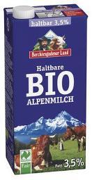 H-Alpenmilch 3,5%