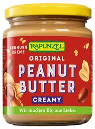 Peanutbutter Creamy