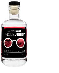 UNCLE JERRY 200ml