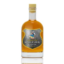 Mettermalt Single Oat Whisky