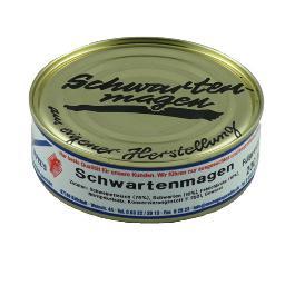 Original Pfälzer Schwartenmagen