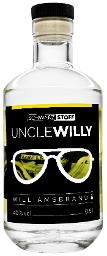UNCLE WILLY 500ml