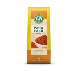 Paprika edelsüss