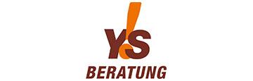 YS-Beratung