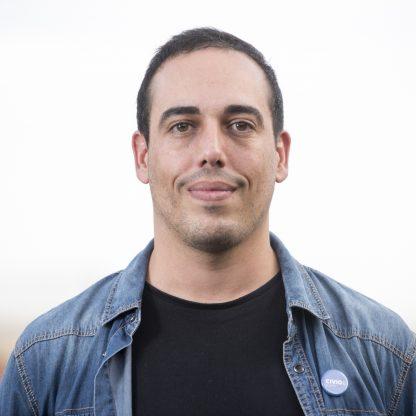 Javier de Vega