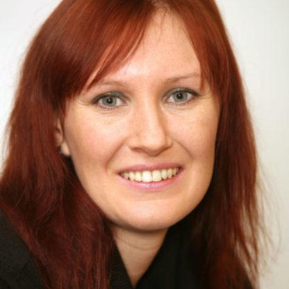 Lucie Černá