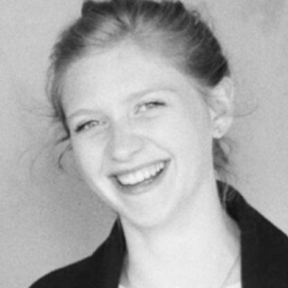 Anna Merryfield