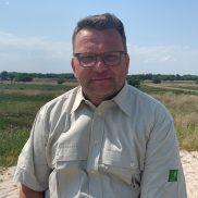 Kees Jan Westra