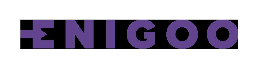 enigoo_logo