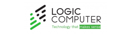 Logic Computer