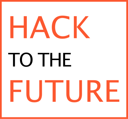 HACK to the FUTURE