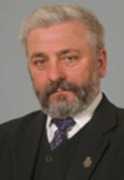 Bolesław Kosior