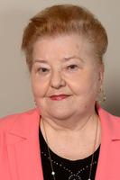 Teodozja Maliszewska