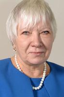 Anna Prokop-Staszecka