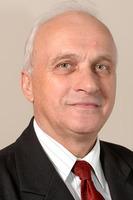 Edward Porębski