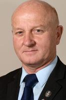 Adam Migdał