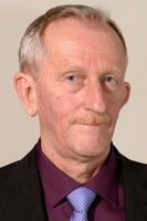 Durek Krzysztof Stanisław