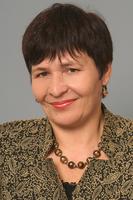 Grażyna Fijałkowska