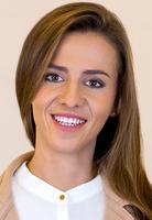 Katarzyna Pabian