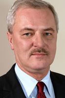 Wojciech Wojtowicz