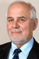 Stanisław Zięba