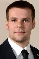 Michał Drewnicki