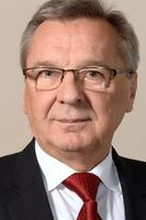Kazimierz Chrzanowski