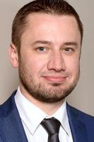 Aleksander Miszalski