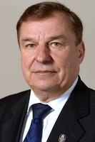 Sławomir Pietrzyk