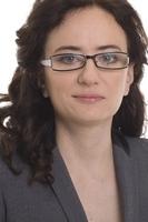 Anna Szybist