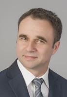 Mariusz Kękuś