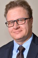 Dariusz Wicher
