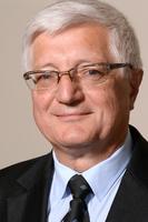 Rachwał Stanisław