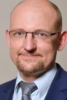 Łukasz Jan Słoniowski
