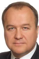 Andrzej Karol Mazur