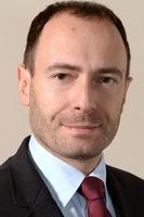 Grzegorz Stawowy