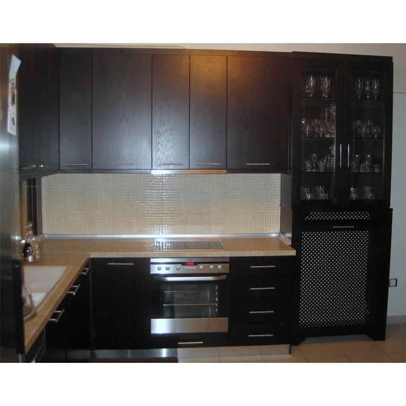 επιπλα κουζινα