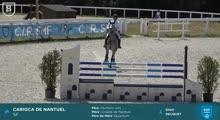 Miniature vidéo