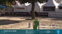 FONTAINEBLEAU FINALE CYCLE CLASSIQUE - 2019-09-04