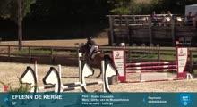 CANTELEU SHF VIDEO - 2020-07-20