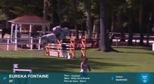 COMPIEGNE SHF VIDEO - 2020-07-21
