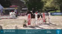 CLUNY - SHF VIDEO - 2019-05-06