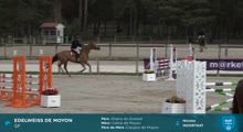 FONTAINEBLEAU SHF VIDEO - 2019-04-03