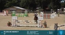 CLUNY SHF VIDEO - 2020-07-07