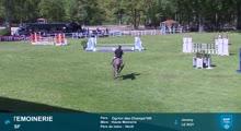 COMPIEGNE CIR SHF VIDEO - 2020-09-09