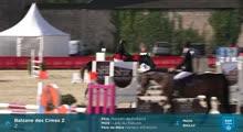 CLUNY - SHF VIDEO - 2019-06-04